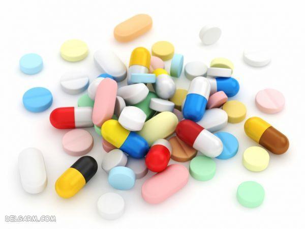 داروهای قند خون