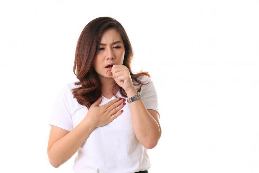 داروهای ضد سرفه : بهترین و موثرترین داروهای درمان سرفه کدامند ؟