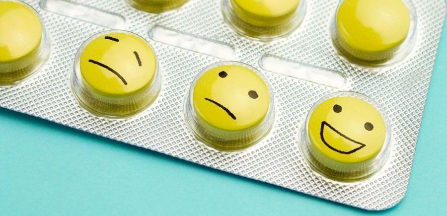 داروهای ضدافسردگی : آشنایی ویژه با قرص های ضد افسردگی