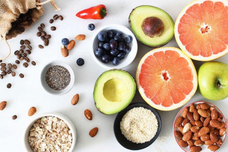 ۱۵ مواد خوراکی حیرت انگیز برای تقویت سیستم ایمنی بدن