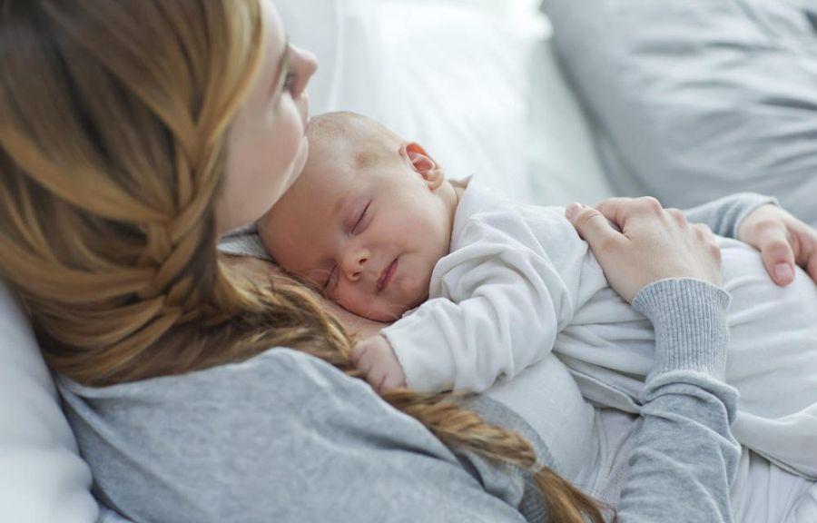 قرص های افزایش شیر مادر : ترفندهای طلایی برای افزایش شیر مادران