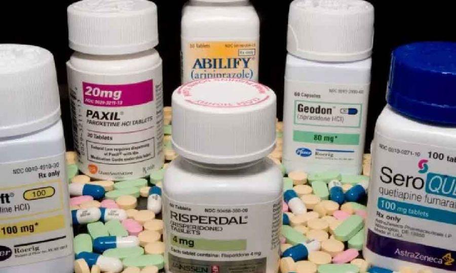 داروهای اسکیزوفرنی : آشنایی کامل با داروهای درمان اسکیزوفرنی