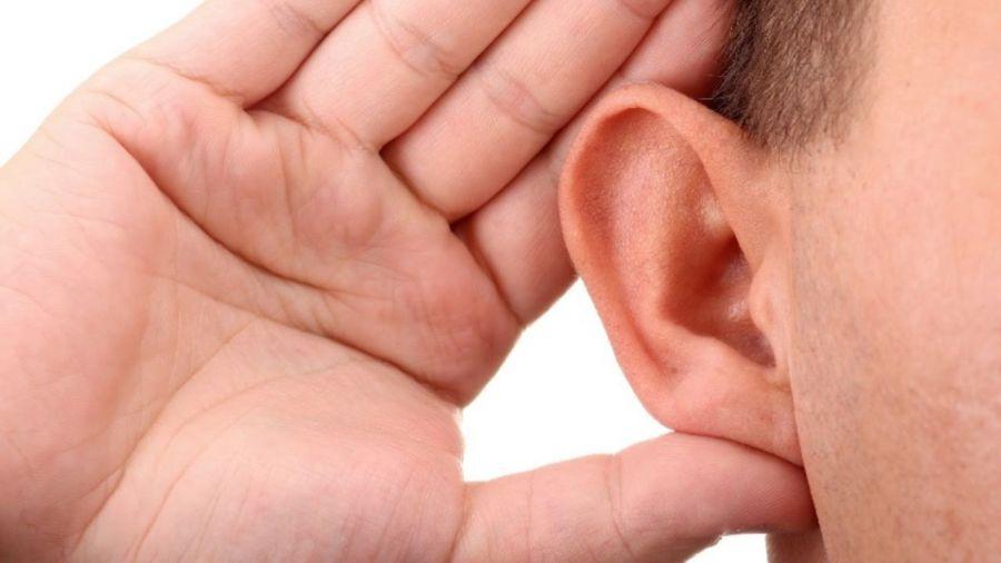 سکته گوش چیست چه علائمی دارد و چگونه درمان میشود ؟