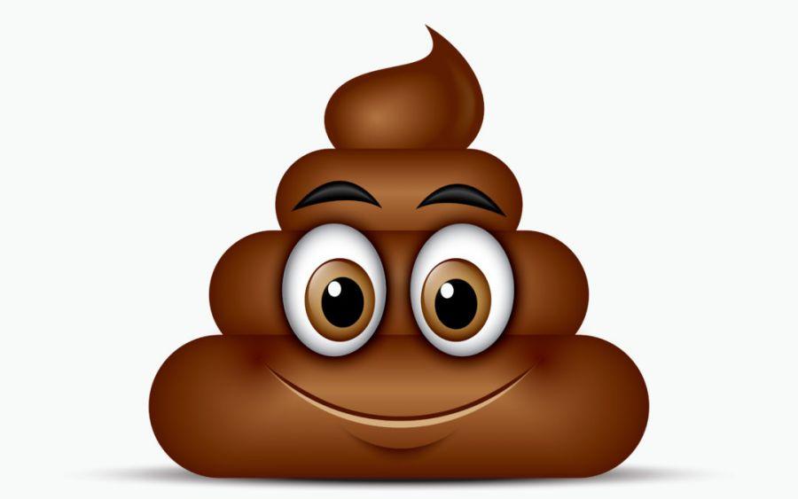 علت بوی بد مدفوع چیست و چه زمانی این بو خطر آفرین می شود ؟