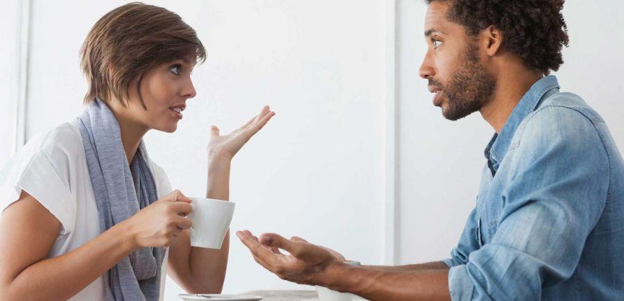 تفاوت اصلی رک بودن و بیشعوری در چیست ؟