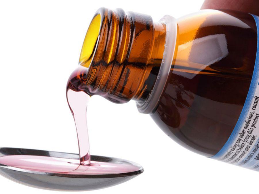 موارد مصرف کلرال هیدرات + عوارض جانبی این دارو