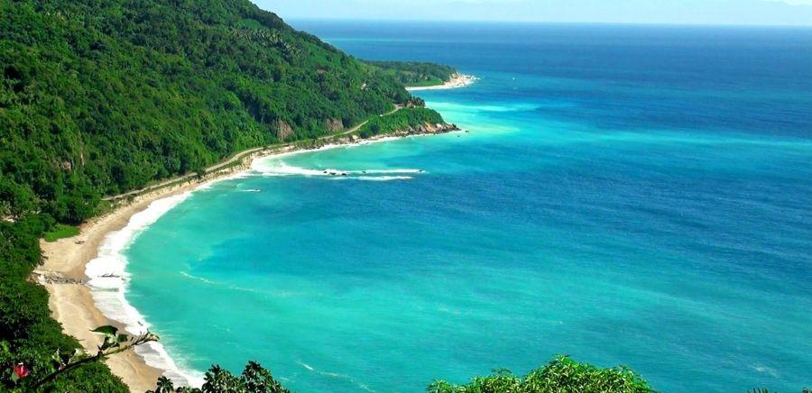 آیا میدانید چرا امواج دریا آرامش بخش است ؟