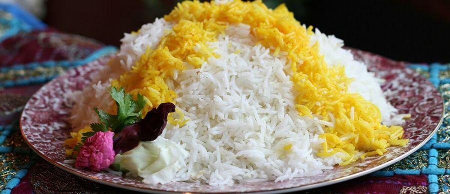 برنج آبکش شده بهتر است یا کته ؟ تفاوت بین این دو پخت در چیست ؟