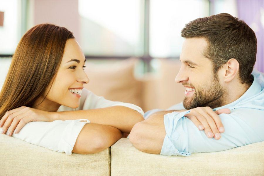 ۱۲ تفاوت اصلی بین افسردگی مردان و زنان در چیست ؟