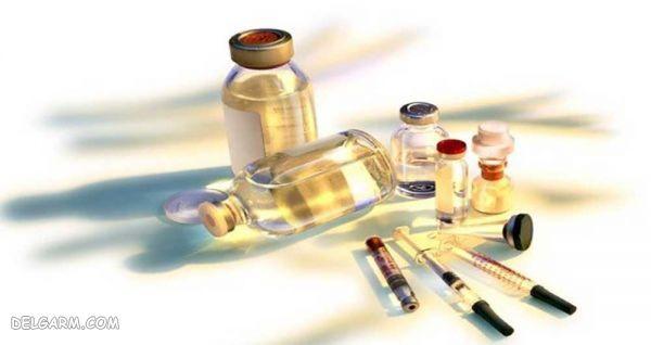 داروهای پوکی استخوان