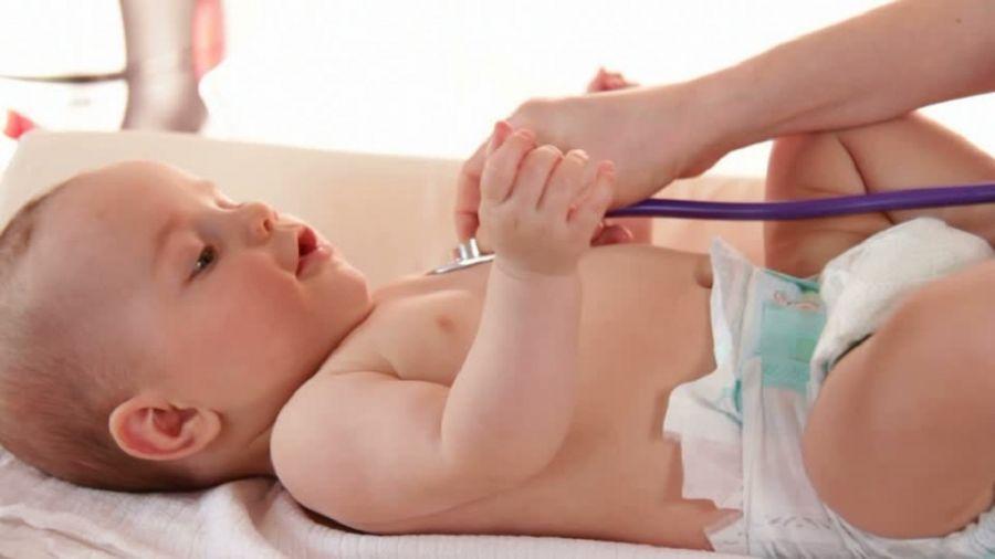 علل بروز بیماری کم خونی همولایتیک (همولیتیک) نوزادان چیست ؟