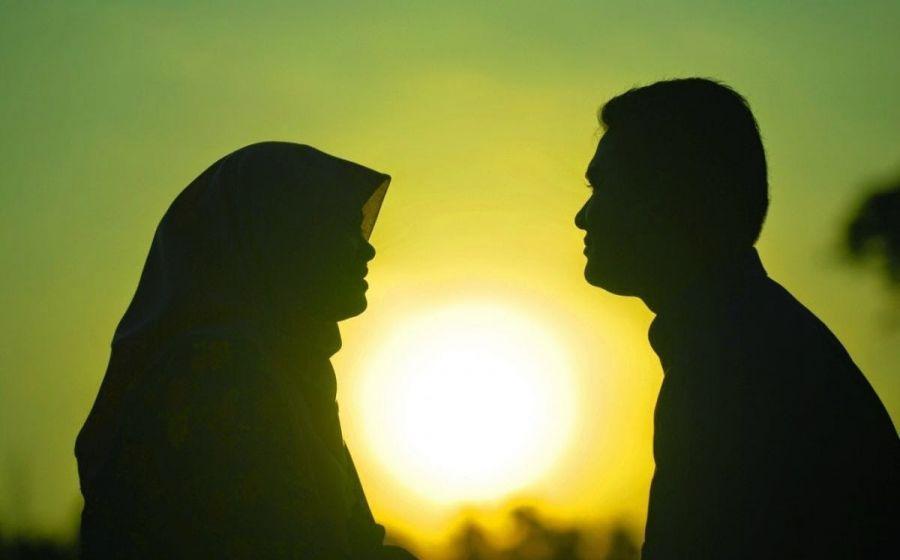 رابطه مقعدی در اسلام : حکم نزدیکی از پشت از نظر علما چیست ؟