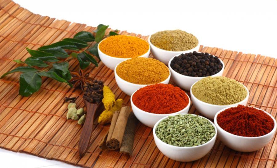 درمان گیاهی استرس : ۱۵ داروی گیاهی برای درمان استرس در طب سنتی
