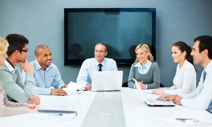 ایجاد فضای کاری دوستداشتنی برای موفقیت کارمندان در محیط کار