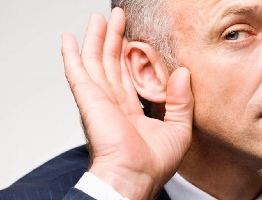 معنی و ریشه ضرب المثل سر و گوش آب دادن چیست ؟
