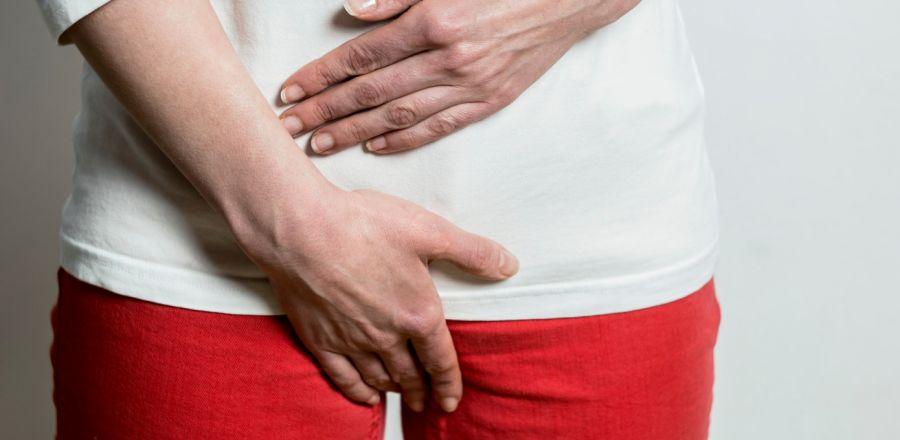 علت سیاهی و تیرگی واژن یا لبه های واژن چیست ؟