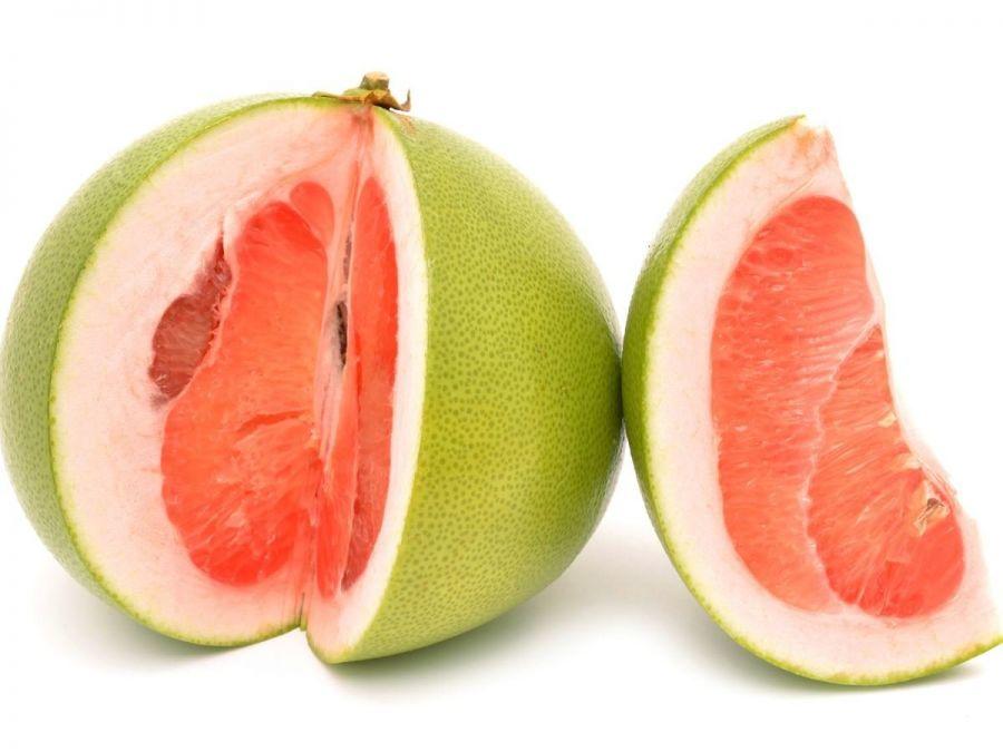 خواص دارابی : ۱۸ خاصیت اثبات شده میوه دارابی در درمان بیماریها