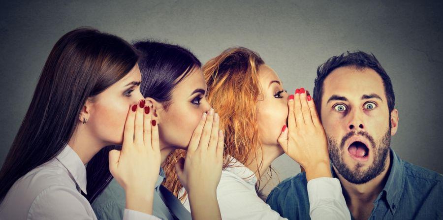 علت فضولی و سرک کشیدن در زندگی دیگران + راه مقابله با این رفتار