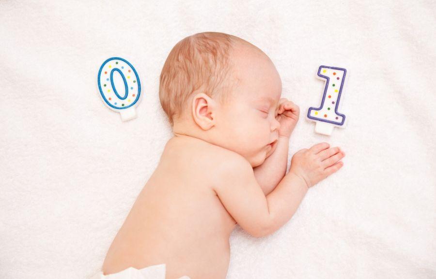رفتار با نوزاد : چگونه از نوزاد تازه متولد شده مراقبت کنم ؟