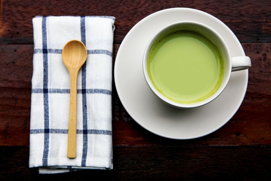 تفاوت های اصلی چای ماچا و چای سبز از لاغری تا چربی سوزی