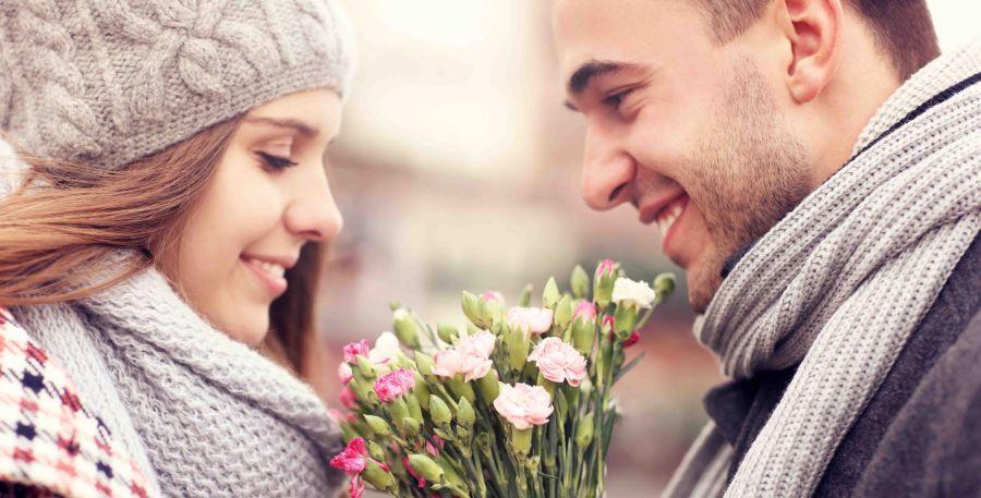 ۱۰ نشانه اصلی داشتن رابطه ماندگار و سالم را بدانید !