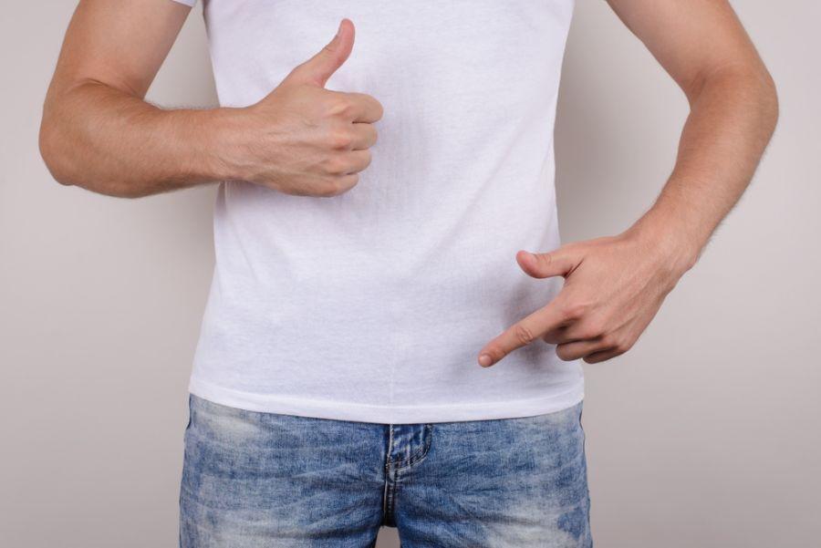 ترفند های طلایی برای افزایش قدرت جنسی و تقویت کمر مردان
