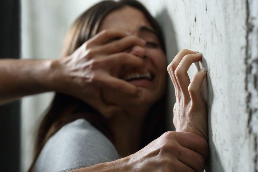 تجاوز جنسی چیست ؟ راههای پیشگیری از تجاوز جنسی کدامند ؟