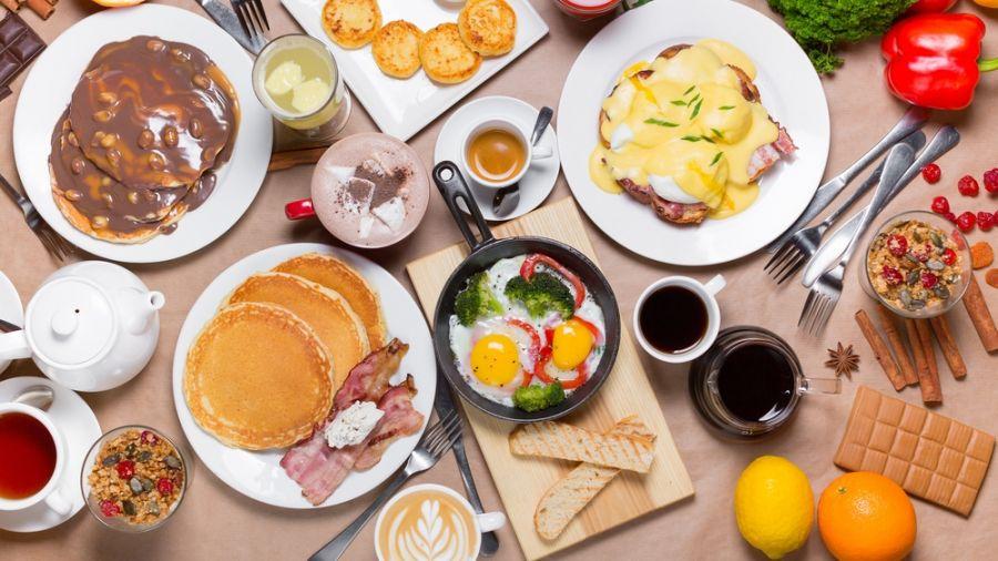 فواید بی نظیر مصرف زنجبیل برای صبحانه
