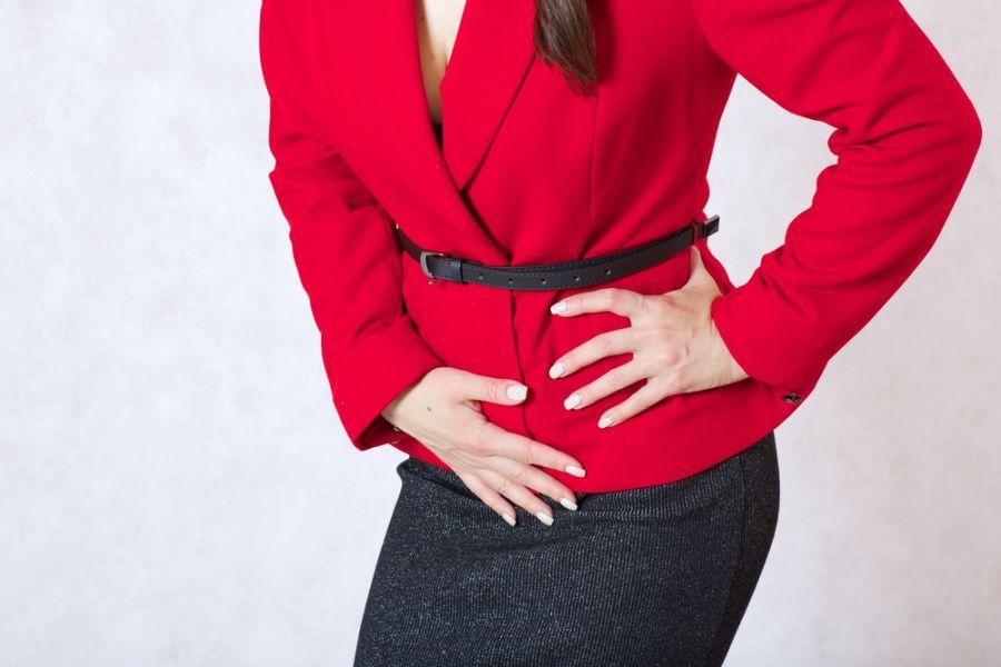 درد دستگاه تناسلی زنان : علت و راههای درمان تیر کشیدن واژن چیست ؟