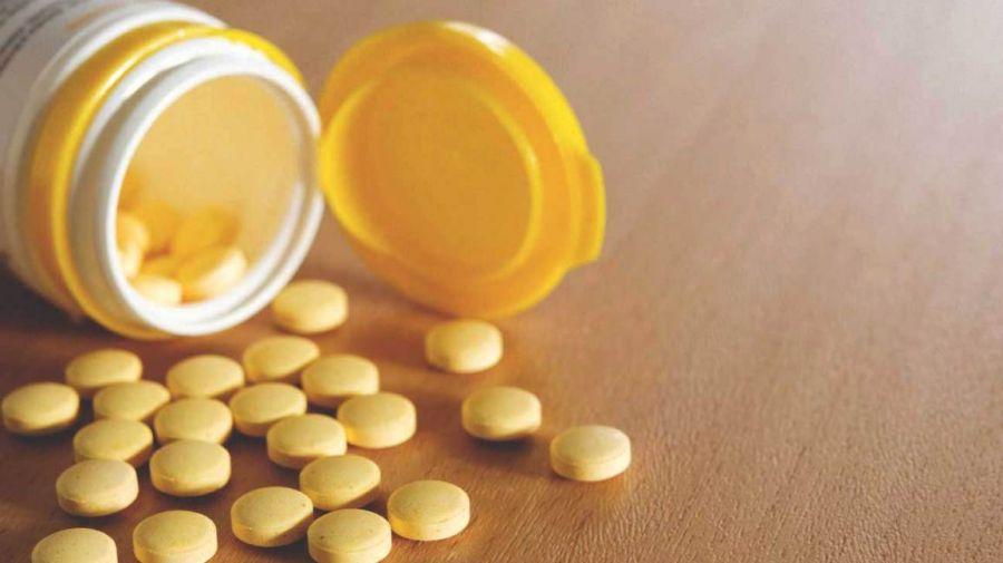 پرسش و پاسخ های رایج درباره افسردگی و داروهای ضدافسردگی