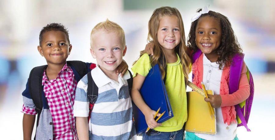 انواع بیماری های پوستی شایع در دانش آموزان کدامند ؟
