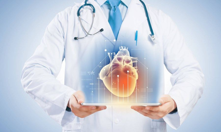 بررسی سوالات رایج مردم درباره انواع بیماری های قلبی