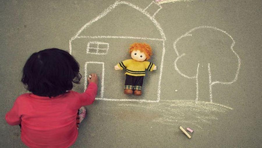معایب تک فرزندی | تک فرزندی چه تاثیری بر روحیه کودکان دارد ؟