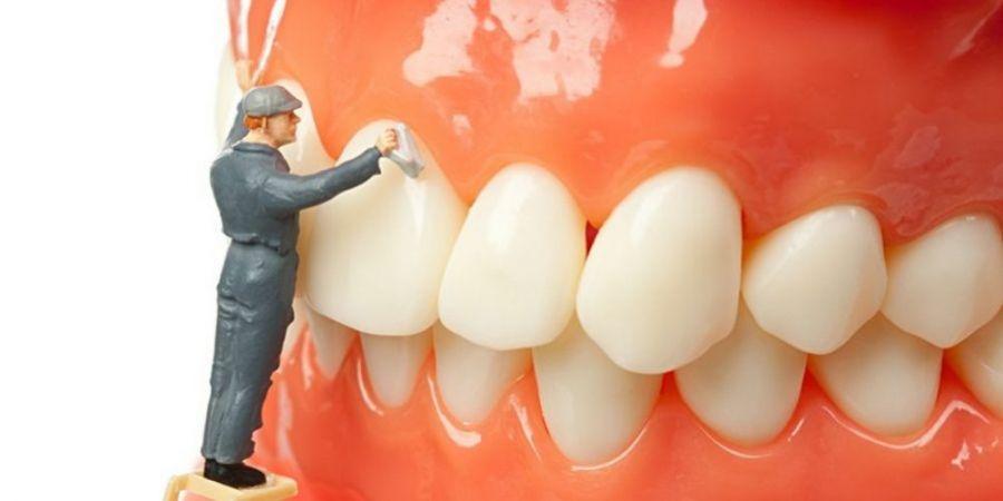 ۱۰ روش طبیعی و اثر بخش برای پیشگیری از جرم دندان