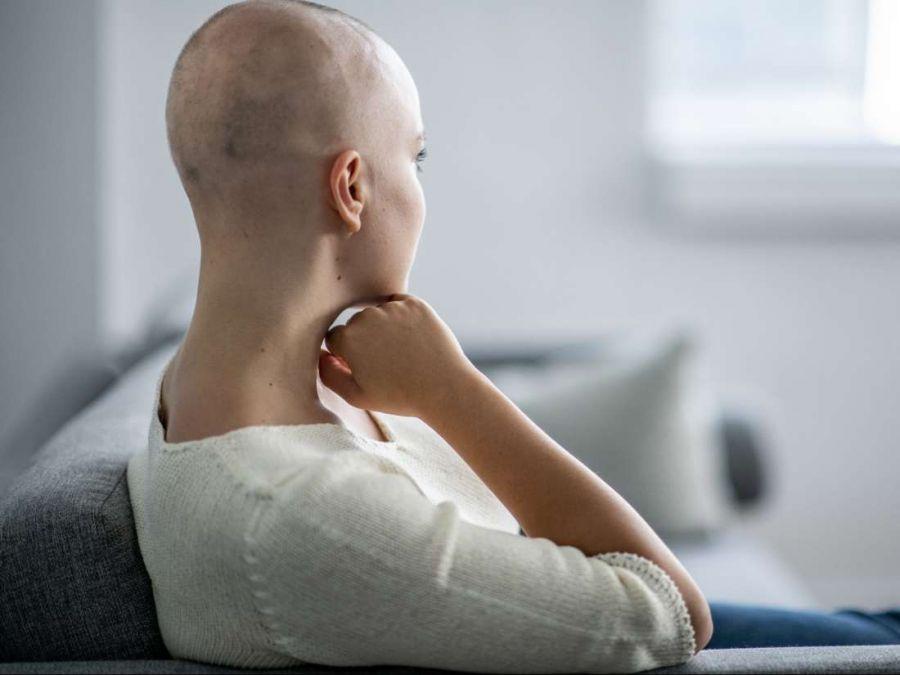 آیا سرطان خون ارثی است ؟ + پرسش و پاسخ درباره سرطان خون