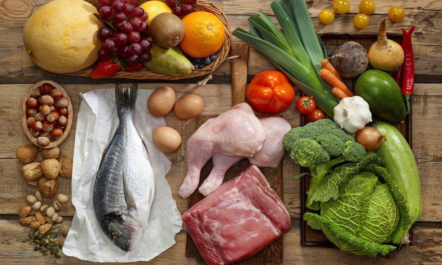 ۱۳ خوراکی و مواد غذایی دلپذیر حاوی پروبیوتیک