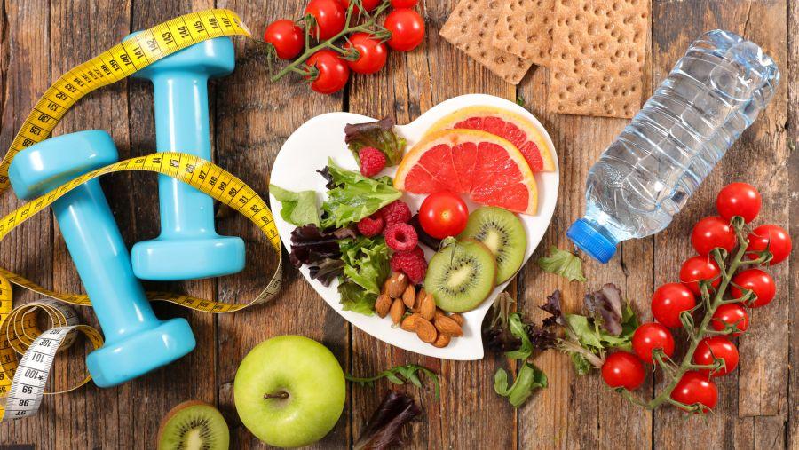 آسپرین های گیاهی : خوراکی های مناسب و جایگزین   آسپرین