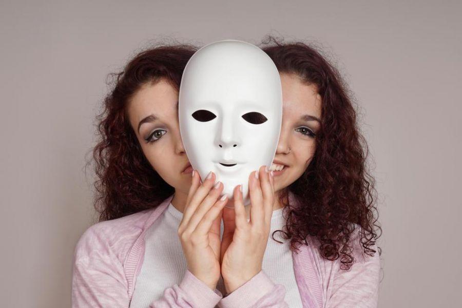 تشخیص بیماری سایکوز یا روان پریشی و راهکارهایی برای درمان آن