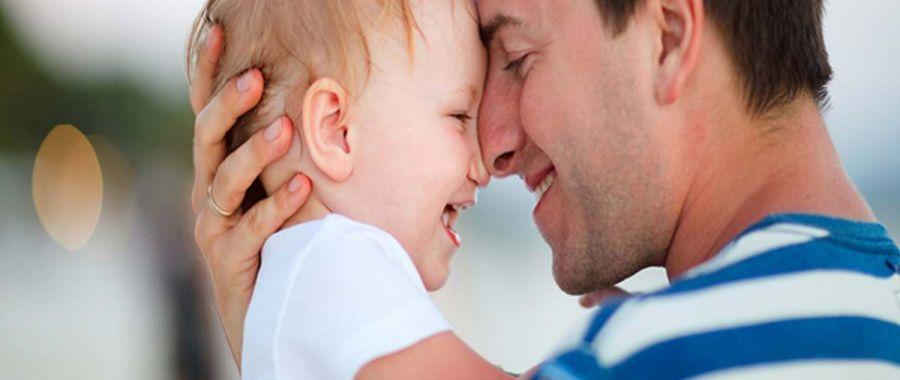 ۹ علت اصلی ناباروری در مردان چیست ؟ درمان ناباروری مردان با تغذیه