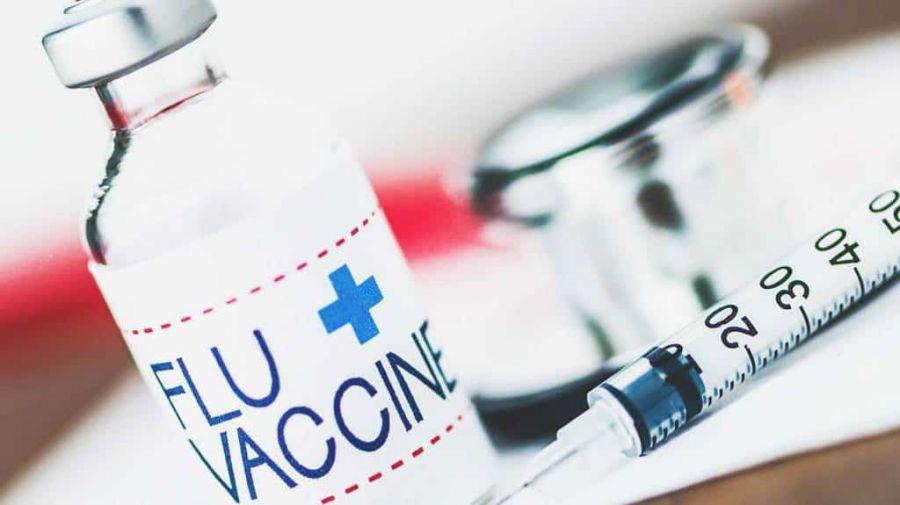 پرسش و پاسخ های رایج درباره واکسن آنفولانزا