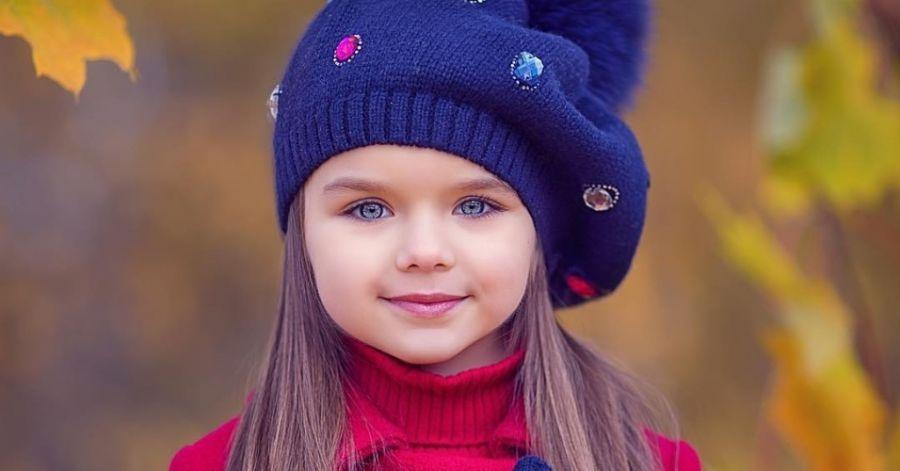 اسم دخترانه ترکی  : ۴۸۴ نام زیبای دخترانه ترکی همراه با معنی