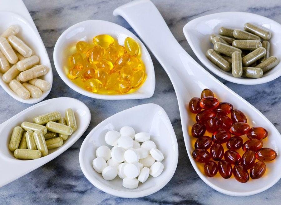 تاثیر ویتامین E روی تحرک و افزایش اسپرم چگونه است ؟