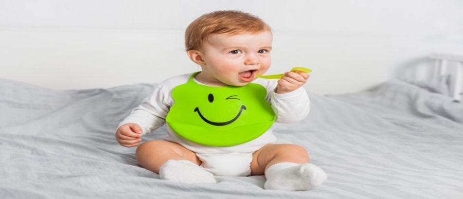 عسل برای کودکان : ۱۷ خاصیت دارویی درمانی عسل برای کودکان