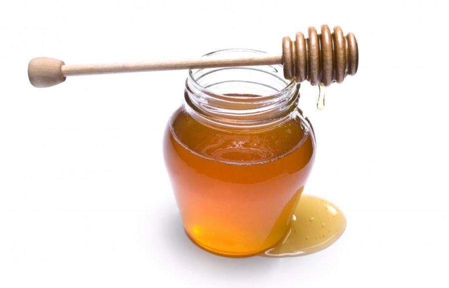 بررسی کامل کالری یک قاشق عسل + مقایسه کالری عسل و شکر