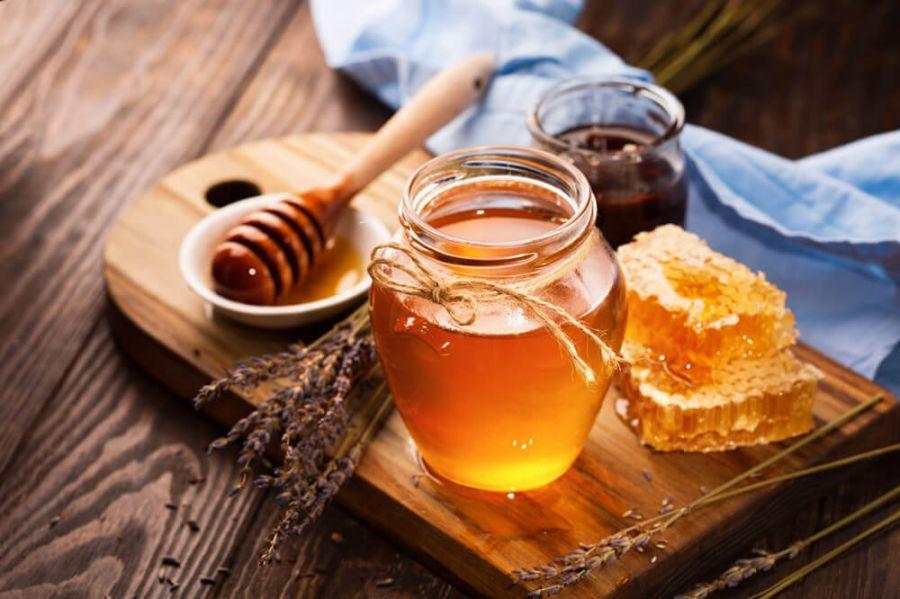 درمان ورم معده با عسل : درمان انواع بیماری های گوارشی با عسل