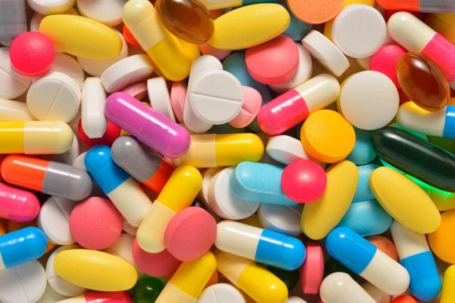 موارد مصرف و عوارض جانبی داروی پروکلرپرازین