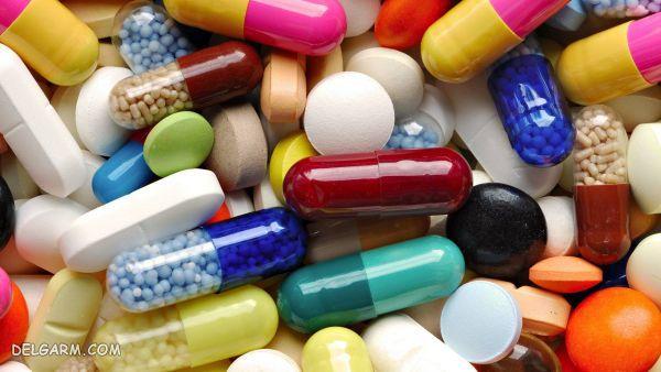داروی اگزاپروزین