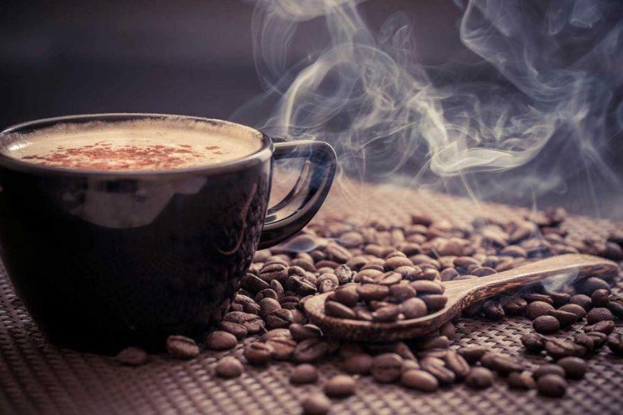 تنقیه قهوه چیست ؟ فواید و عوارض تنقیه با قهوه کدامند ؟