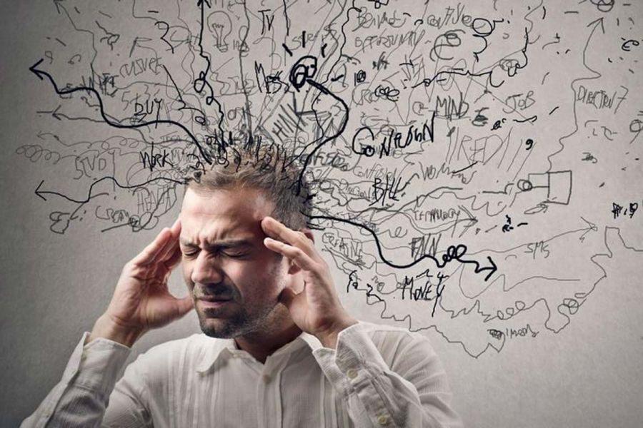 ۸ روش تاثیر گذار برای کاهش خطر ابتلا به فراموشی