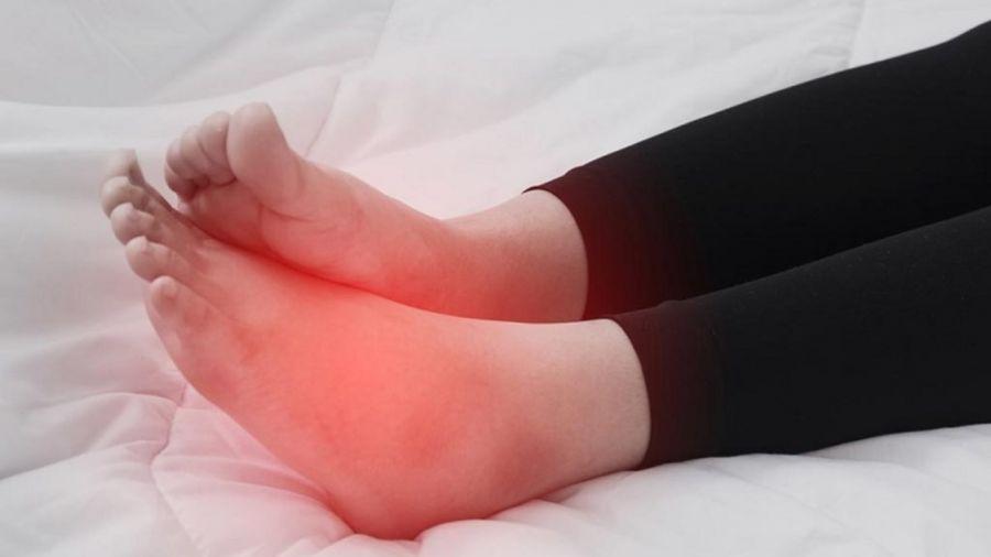سریع ترین راه حل های خانگی برای درمان ورم پس از زایمان